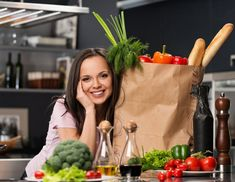 Healthy & Well-balanced Diet To Make Beautiful Fresh Skin Naturally Dinner Recipes For Kids, Healthy Dinner Recipes, Kids Meals, Healthy Salads, Healthy Foods To Eat, Healthy Eating, Dressing For Fruit Salad, Swedish Recipes, Protein Diets
