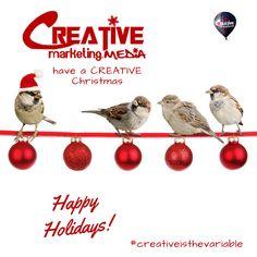 #creativeisthevariable #creative #websites #design #marketing #branding #advertising #creativemarketing #socialmedia #creativemarketing.media