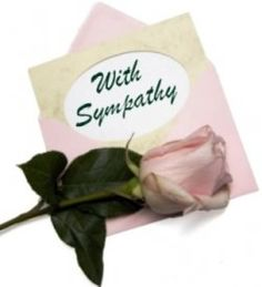 Trying to figure out what to write in a sympathy card? Condolence card messages are difficult to write, but you can find ideas here for words of sympathy to show your condolences to your friend, relative, or loved one. Condolence Card Message, Condolence Letter, Sympathy Card Messages, Sympathy Notes, Sympathy Greetings, Sympathy Gifts, Sympathy Verses, Words Of Sympathy, Condolences Notes