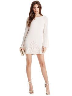 Marciano Women's Asa Dress