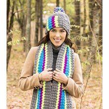 1000+ images about Crochet hats on Pinterest Hat Patterns, Crochet ...