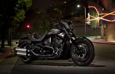 2011 Harley-Davidson Night Rod Special #harley #motorcycles #cruisers $14700