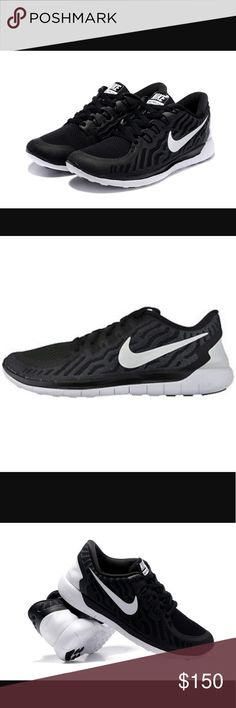 b50029dd9f2d Amazon.com  nike free - Women  Clothing