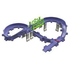 Chuggington Stack Track Expansion Pack