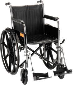 15 best wheelchair transport transit chair images wheelchairs rh pinterest com