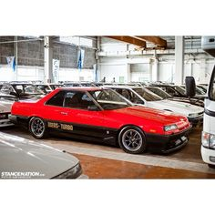 R31 - I need to move to Japan!