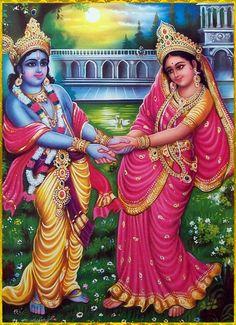 Radhe radhe this day for sri krishna Señor Krishna, Krishna Avatar, Krishna Leela, Radha Krishna Photo, Lord Krishna, Radha Krishna Pictures, Krishna Photos, Krishna Images, Shiva Art
