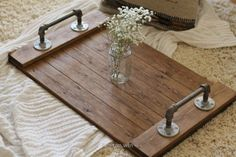 Industrial Decor You Absolutely Need For Your Home  http://www.4mytop.win/2017/07/20/industrial-decor-you-absolutely-need-for-your-home/