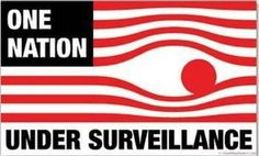 (surveillance)