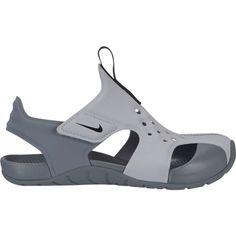 boys sandals, kids shoes
