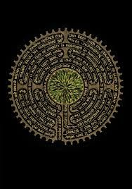 Image result for tree labyrinths