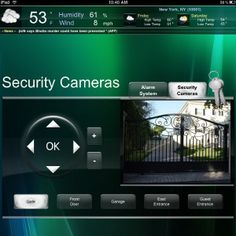 10 Most Important Add-ons for Home Security System | EH