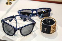 Panizza Sunglasses!
