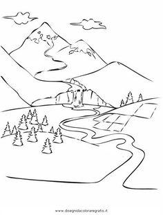Blackwork, Geography, Kids Learning, Pixel Art, Alphabet, How To Draw Hands, Doodles, 1, Paper Crafts