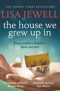 The House We Grew Up In by Lisa Jewell http://www.amazon.co.uk/dp/0099559552/ref=cm_sw_r_pi_dp_BOD.ub1YE8DFA