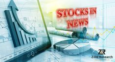 #Stocks are in news today 8 March. Wanna High Accuracy #Trading Calls? Share your number ( real traders only).