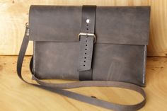 Important Notice: This item is ready for to ship in 1 business day. Standart delivery price via Ups Saver all over the world. Delivery time USA and Canada 2 days,EU and UK countries 1-2 days,AU and New Zealand 4-5 days This leather bag is completely handmade. It is hand stitched.