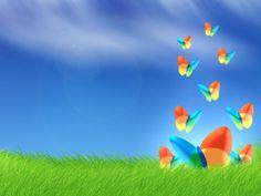imagens de borboletas para papel de parede para computador 6