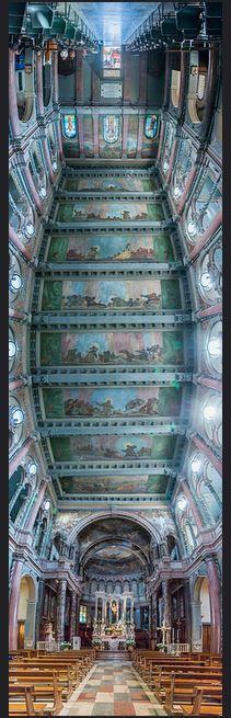 Sant'Ambrogio Milano