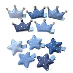Set of 10 Toddler Girls Hair Clip Lovely Star,Crown Patterns Hair Clips (Star Crown) *** A special product just for you. Crown Pattern, Nice Tops, Girl Hairstyles, Hair Clips, Hair Care, Christmas Gifts, Just For You, Hair Accessories, Toddler Girls