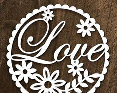 """Papercut Template -""""Let's keep falling in love"""", Anniversary, valentine's, wedding Quilling Comb, Neli Quilling, Papercut Art, Quilled Roses, Paper Cutting Templates, Quilling Patterns, Scroll Saw Patterns, Paper Crafts, Diy And Crafts"""