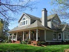 188 best house plans images diy ideas for home future house cottage rh pinterest com