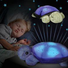 Babysachen günstig – Deine Babyerstausstattung – Babyforum