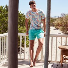 Summer proof your wardrobe with our latest trend