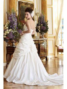 vine wedding collection fltr