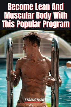 How To Improve Metabolism And Lose Weight - How To Improve Me. - How To Improve Metabolism And Lose Weight – How To Improve Metabolism And Lose - Weight Training For Beginners, Weight Training Workouts, Workout For Beginners, 4 Day Workout Routine, Kinobody Workout, Lean Body Men, Bodybuilding For Beginners, Men's Bodybuilding, Posture Correction Exercises