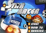 Star Racer | Juegos de Carros - motos - autos