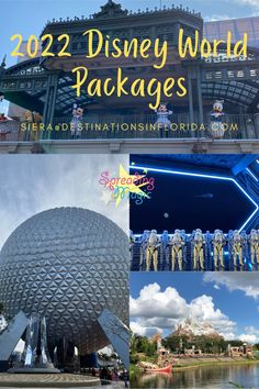 You can now book your 2022 Disney World vacation package! I am sharing with you four reasons why you should book your 2022 Disney World vacation today! #Disney #DisneyWorld #DisneyVacation #WDW #VacationPlanning #TravelAgent #DisneyTravelAgent #2022 Disney World Vacation Packages, Disney Vacations, Disney Travel Agents, Travel With Kids, Books, Libros, Book, Book Illustrations, Libri