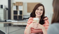 Brew Delicious Coffee With The Suprema Coffee Vending Machine! http://wp.me/p6vo9V-fu