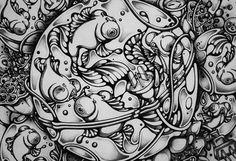 Nanami-Cowdroy-illustrations-2