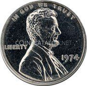 Full list of United States Cent, Dime (Disme) coins