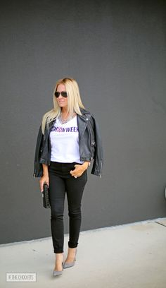 September 23, 2015 Tee: Mall at Millenia Fashion Tee, Jacket: Topshopo, Pants: J. Crew, Shoes: Ivanka Trump, Handbag: CHANEL, Sunglasses: Ray-Ban, Lip: MAC Rhihanna Did you know that my favorite mall here in Orlando – Mall at Millenia – is celebrating it's 10th annual Fashion Week?  For those of us who are locals it's hard to believe it's been ten years since the event began and honestly it's hard to remember shopping in this town prior to the Mall at Millenia.  We are so fortunate to have…