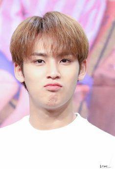 Woozi, Wonwoo, Jeonghan, Mingyu Seventeen, Seventeen Debut, Kpop, Kim Min Gyu, Boo Seungkwan, Hong Jisoo