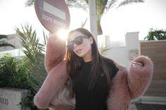 Fur Fourrure 07/02/2017 http://johannaeo.se/wp-content/uploads/sites/5/2017/02/johanna-olsson-outfit1.jpg