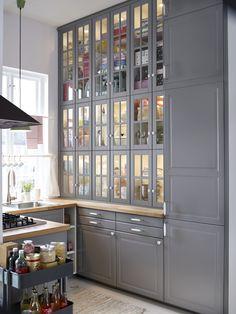 https://secure.ikea.com/ms/pt_PT/tools/secure/projete-a-sua-cozinha.html