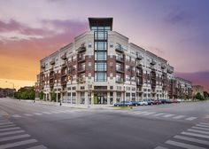 9 best favorite indianapolis apartments images apartment finder rh pinterest com