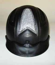 Limited Edition LAS helmet 2014