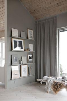 3 IKEA Essentials That Every Stylish Home Needs   Bloglovin' — The Edit   Bloglovin'