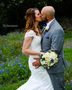 Texas weddings EG photogrphy