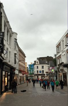 Galway: The Gateway to Ireland's West Coast | Ireland | Postcards from a Blonde
