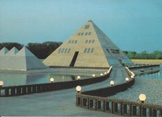 Jim Onan was a man who always interested inthe Egyptian culture and stumbled upon a university study one day suggesting that pyramids at Giza generated energy. Jim came from humble beginnings, He had 5 children with his his wife…