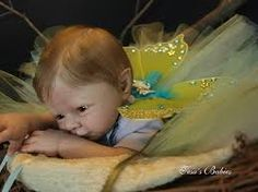 baby fairy - Pesquisa Google