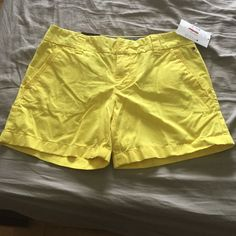 Tommy Hilfiger Chino shorts New with tags Tommy Hilfiger Shorts