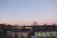 Vallilan kalliot  #puuvallila #vallila #vallilankalliot #myhelsinki #visithelsinki #helsinki #visitfinland #ourfinland #finnisharchitecture #sunset_pics #sunset #igscandinavia #nordichomes #discoverfinland #thebestoffinland #finnishwinter Sunset Pics, Sunset Pictures, Visit Helsinki, Finland, Celestial, Architecture, Winter, Travel, Outdoor