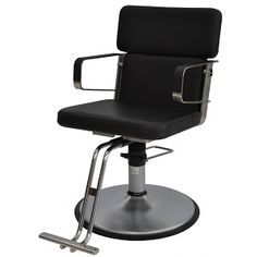 7 best veeco barber chairs images barber chair barber shop chairs rh pinterest com