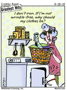 Maxine - Words to Live By brought to you by Quotes Worth Repeating Good Morning Images, Saturday Pictures, Saturday Humor, Cross Your Fingers, Senior Humor, Golf Humor, Frases Humor, Aunty Acid, Thats The Way